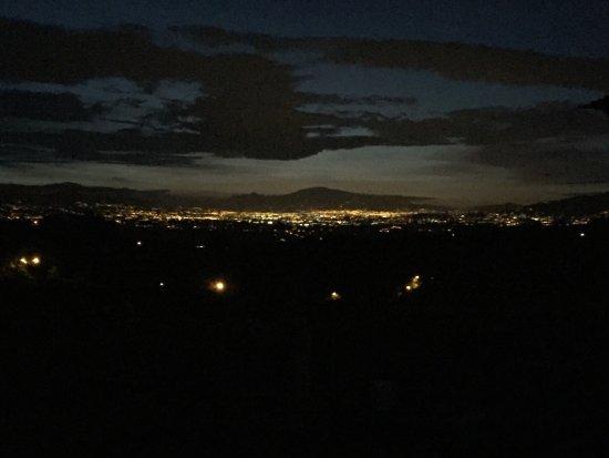 Atenas照片