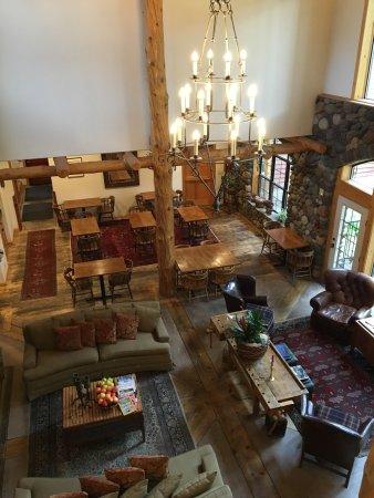 Black Bear Inn: photo8.jpg