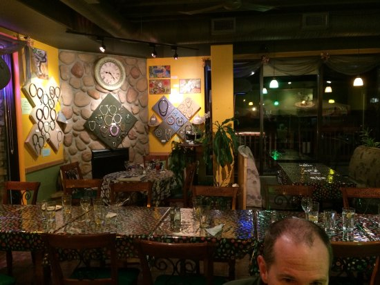 Best Breakfast Restaurant In Canmore