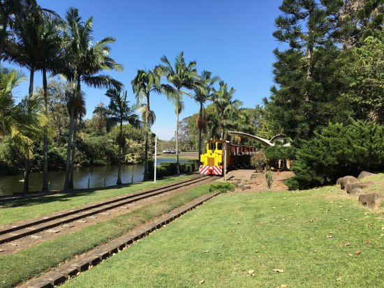 Bundaberg, Australia: photo0.jpg
