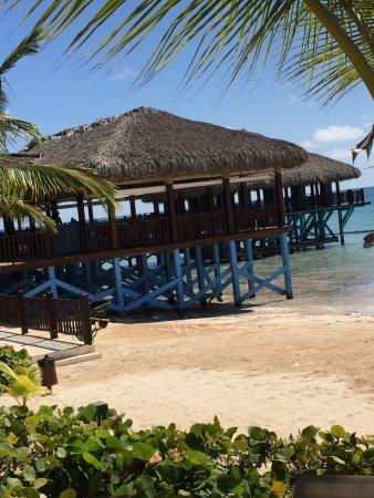 The best 5 star resort