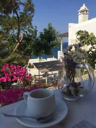 Tourlos, Griekenland: photo6.jpg