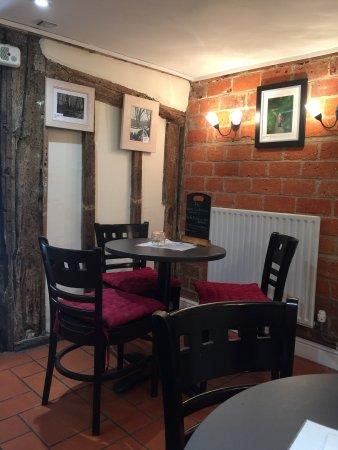 Lenham, UK: photo6.jpg