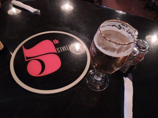 Perrysburg, Οχάιο: beers on tap