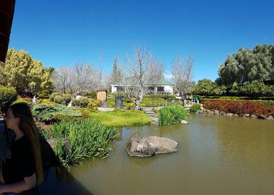 Ποκόλμπιν, Αυστραλία: 20160926_130023_large.jpg