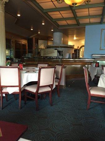 Darya Restaurant: photo0.jpg