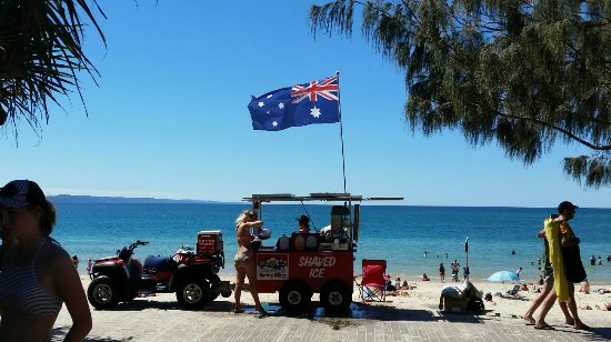Noosa, Australia: 2016-09-26 13_large.jpg