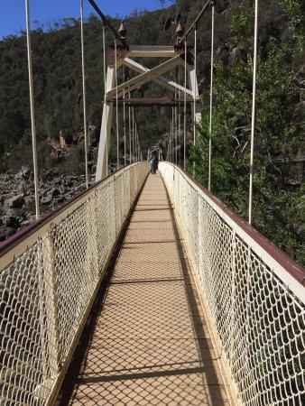 Launceston, Australien: photo9.jpg