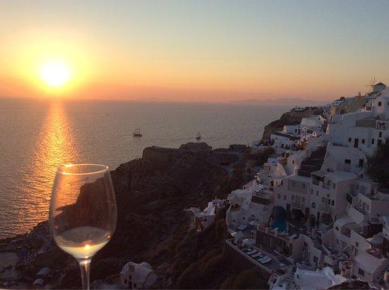 Art Maisons Luxury Santorini Hotels Aspaki & Oia Castle: photo0.jpg
