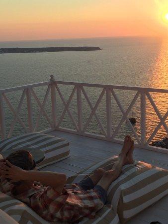 Art Maisons Luxury Santorini Hotels Aspaki & Oia Castle: photo1.jpg