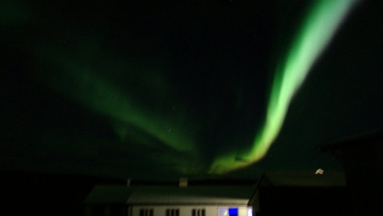 Reykholt, Islândia: IMG_20160927_001049_large.jpg