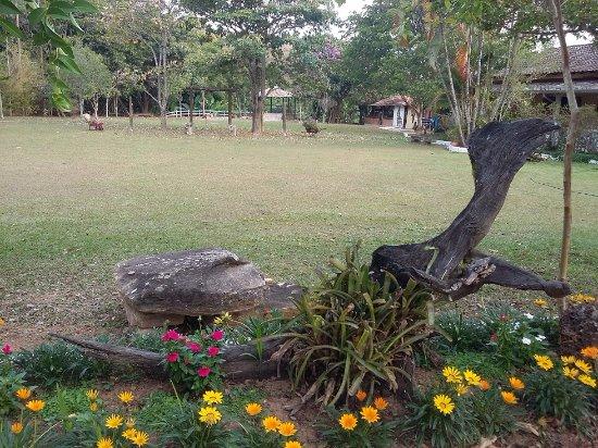 Itabira Foto