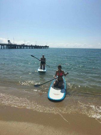 Palm Cove, أستراليا: received_10154209901376284_large.jpg