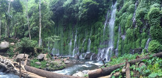 Mindanao, Filipinas: Philippine local travelers, you need to add this in your bucket-list...