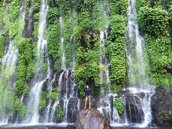 Mindanao, Filippinerne: Philippine local travelers, you need to add this in your bucket-list...