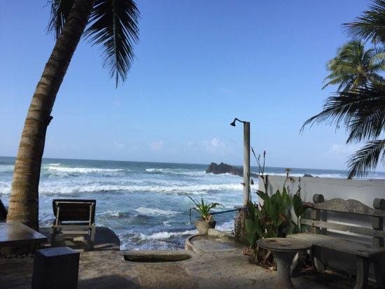 Blue Sky Beach Resort: photo1.jpg