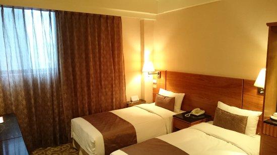 Dolamanco Hotel Asiatravelcare Com