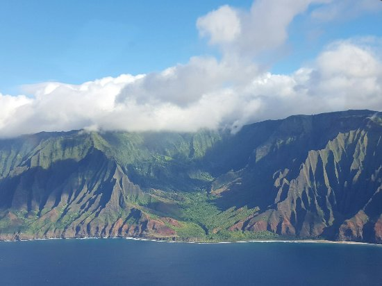 Wings Over Kauai Air Tour: IMG_20160926_180626_large.jpg