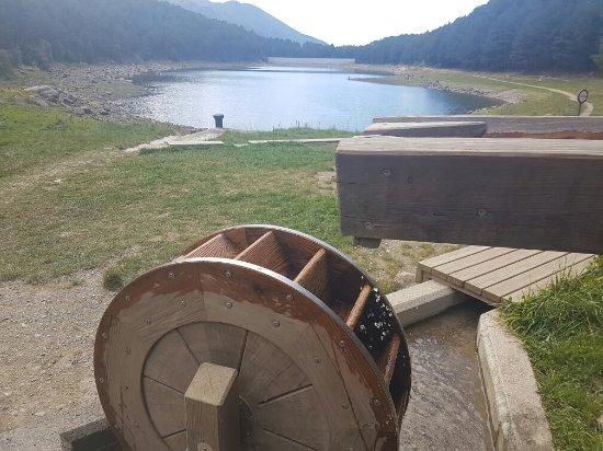 Encamp, Andorra: 20160924_134819_large.jpg
