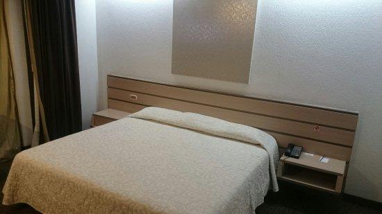 Hotel del Bosque: Excelente Hotel... Calidad - precio!!