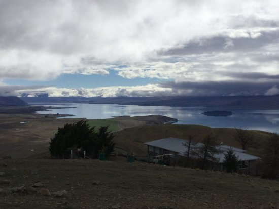 Lake Tekapo: photo0.jpg