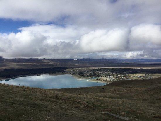 Lake Tekapo: photo1.jpg