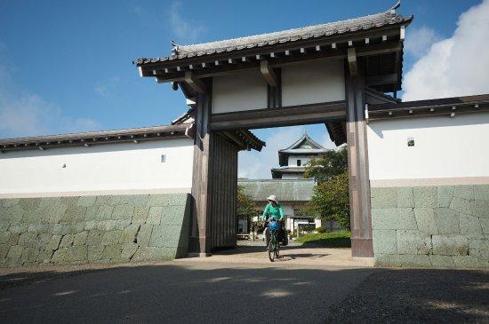 Matsumae-cho, Japon : OI000053_large.jpg