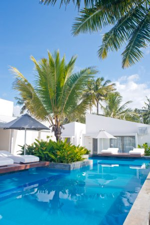 Kabalana Hotel by Ceilao Villas