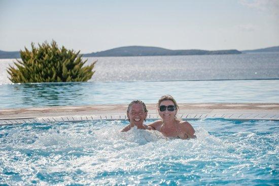 Saint John Hotel Villas & Spa: photo1.jpg