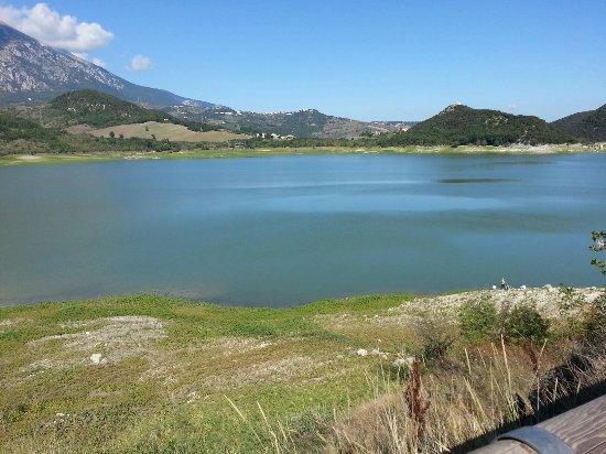 Civitella Messer Raimondo, Italy: FB_IMG_1474794595393_large.jpg