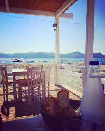 Κλήμα, Ελλάδα: photo2.jpg
