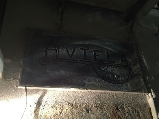 Lisbon District, Portugal: Un sitio con magia