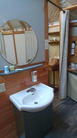 Soule Creek Lodge: DSC_0169_large.jpg