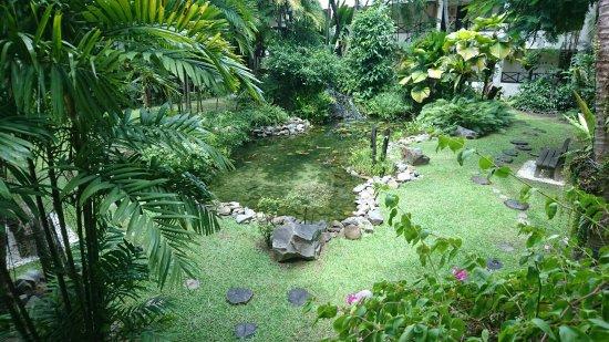 Shangri-La's Tanjung Aru Resort & Spa: DSC_0377_large.jpg