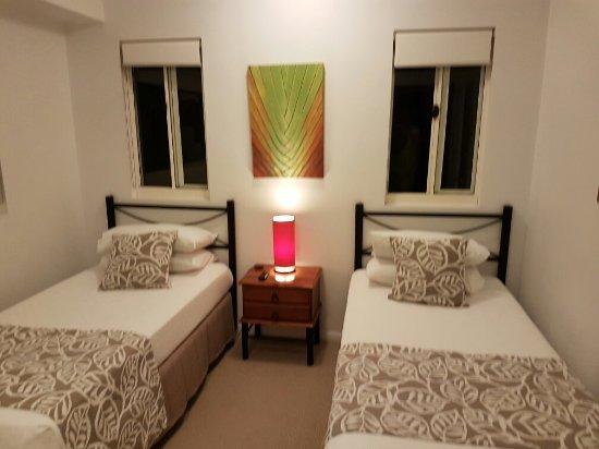 沃特斯埃奇公寓酒店照片