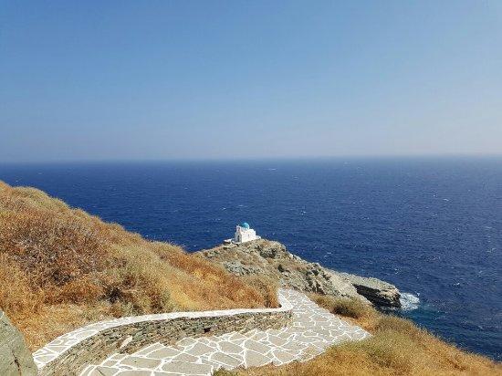 Kastro, Grecia: 20160731_110101_large.jpg