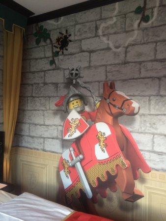 Hotel LEGOLAND: photo2.jpg