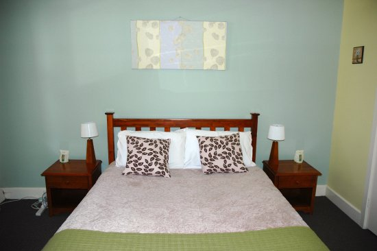 Bundanoon Hotel - Southern Highlands NSW