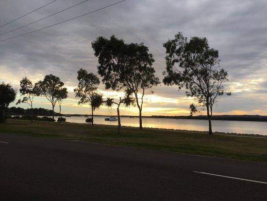 Tin Can Bay, Australien: photo3.jpg