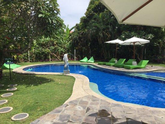 Bali Wirasana Hotel: photo1.jpg