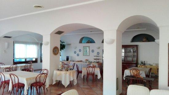 Antonietta Hotel