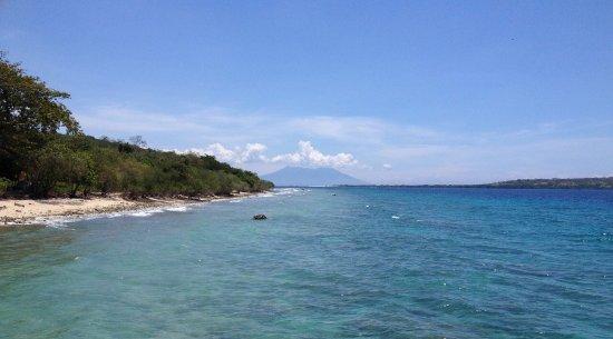 Национальный парк Уэст-Бали, Индонезия: photo2.jpg