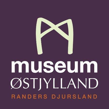 Museum Ostjylland