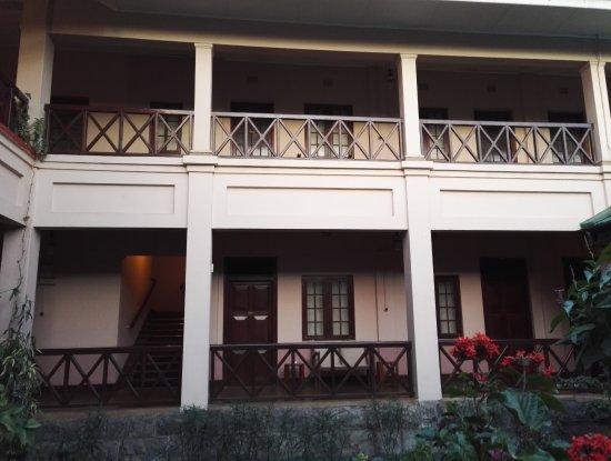 Bandarawela Foto