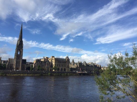 Perth, UK: photo1.jpg