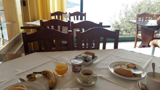 20160927 095040 picture of hotel spa villa del for Acquafredda salon