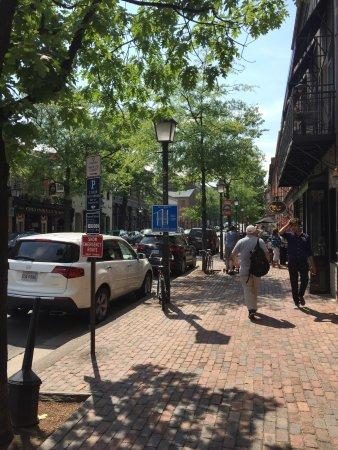Alexandria, VA: photo4.jpg
