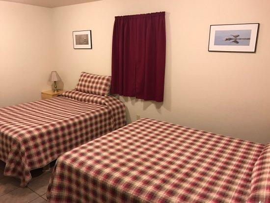 Foto de The Aspen Inn
