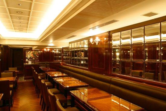 Foto de Italian Bar LA VIOLA