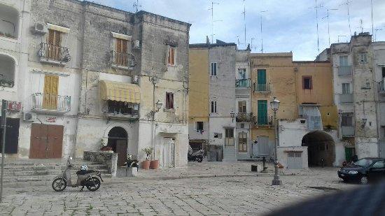 Bari - バーリ県、バリの写真 - ...